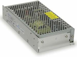 S 200 12 12v 16 5a Dc Universal Regulated Switching Power Supply 200w For Cctv