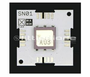 Xinabox Gnss gps Module For Neo 6m