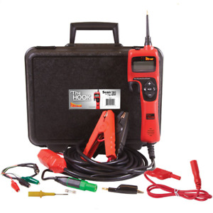 Power Probe Pph1 The Hook Ultimate Circuit Tester Free Shipping Us