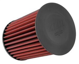 Aem Induction Ae 20993 Dryflow Air Filter