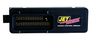 Jet Performance 91204s Jet Power Control Module Stage 2 Fits 11 20 Challenger