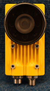 Cognex Is5605 11 Is560511 5605 In sight Vision Camera Sensor Insight
