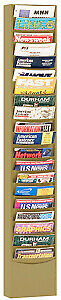 411 54 No 20 12 Lit Rack 54 Putty pack Of 1