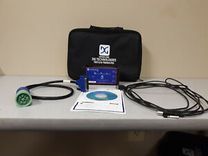Used Dg Tech Dpa5 Diagnostic Adapter By Dg Tech