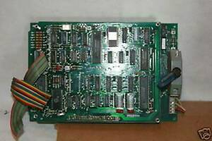 Electronic Components Cnc