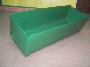 Oliver 66 660 77 super77 770 88 super88 880 Farm Tractor Factory Toolbox