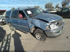 Automatic Transmission 8 280 4 6l 4r70w Aode W 4wd Fits 98 Expedition 254327