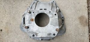1965 1979 Buick Olds Pontiac Bell Housing 9785581 Muncie Saginaw Gto Trans Am