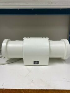 Ge Amx 4 X ray Tube P n 2185226 Dom July 2014