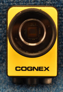 Cognex Is7400 01 Is740001 7400 In sight Vision Camera Sensor Insight