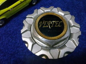 X1 Vertec Super Edition Manaray Sport Wheel Center Cap Mj9 Reverse Gear Manaray