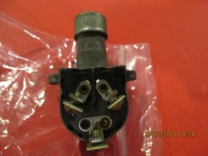 Jeep 1965 1970 New Dimmer Switch Ds105
