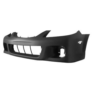 For Mazda Protege5 2002 2003 Replace Ma1000181 Front Bumper Cover