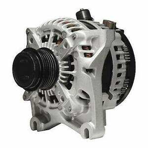 350 Amp Hairpin High Output Alternator Ford F 150 F 250 E 150 250 350 450