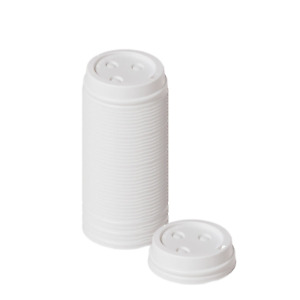 Disposable Coffee Lids 1 000ct