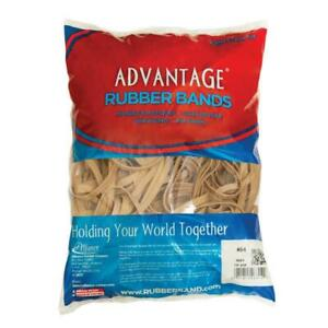 Rubber Bands Large Size 84 3 1 2 X 1 2 Heavy Duty Made In Usa