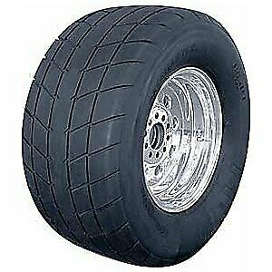 M H Rod 38 M H Drag Radial Tire 315 60r15 Rear Tire