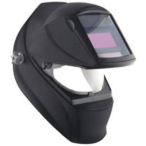 Welding Helmet auto Darkening 1 9 16in h 260938