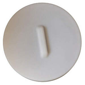 Kushlan Products 450 4 Cement Mixer Drum Lid for 450dd
