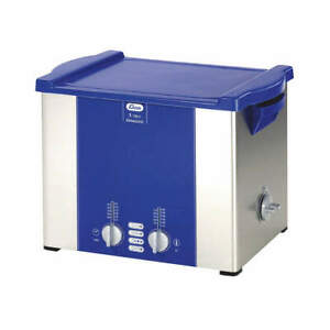 Ultrasonic Cleaner 2 5 Gal 110 120v S100h