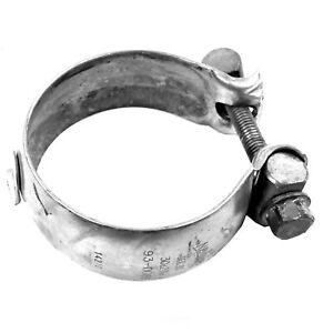 Exhaust Clamp Band Clamp Walker 36522