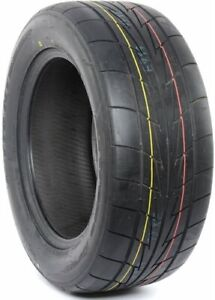Nitto 180730 Nitto Nt555r Extreme Drag Radial Tire 275 40r20 Load Index 102 Spe