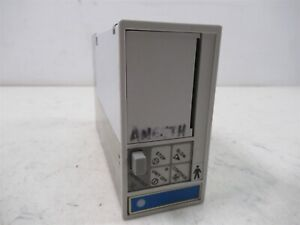 Spacelabs 90449 Patient Monitor Module Thermal Printer Recorder Unit V3 21 05co