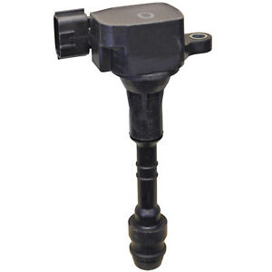 Direct Ignition Coil Coil On Plug Denso 673 4023