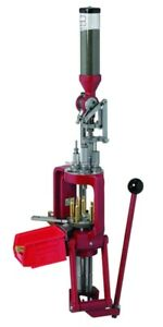 NEW Hornady Lock-N-Load AP Ez-Ject Press Loader 95100