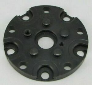RCBS 5 Station Shell Plate 88804 $43.23