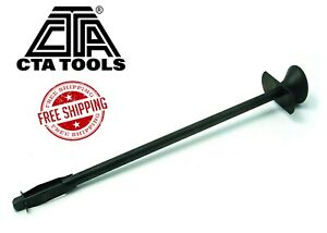 Cta Tools 2210 Hydraulic Valve Lifter Remover New Free Shipping