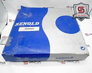 Renold 100 1 Riv Roller Chain 10ft