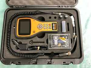 lotb General Pipe Gm c Gen eye Micro Scope Package Camera Color Inspection