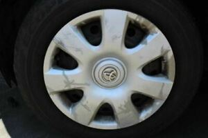 Wheel Cover Hubcap 15 7 Spoke Fits 02 04 Camry 519799