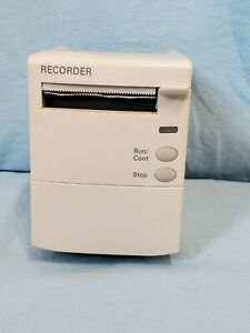 Philips M1116b Recorder Module
