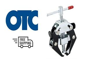 Otc 4611 Battery Terminal Puller New Free Shipping