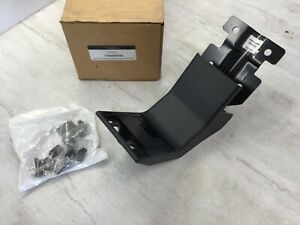 Ford Truck Oem Running Board Bracket Bc3z 16a506 a