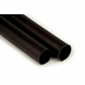 Adhesive Lined Heat Shrink Tubing Pack Of 10 6
