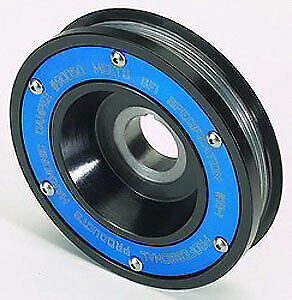 Professional Products 90050 Powerforce plus Harmonic Damper