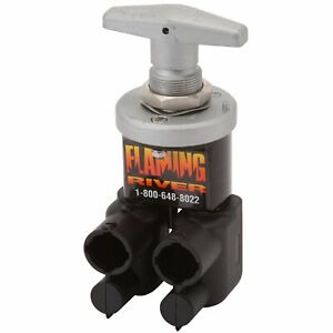 Flaming River Fr1043 Hd Amp Battery Disconnect