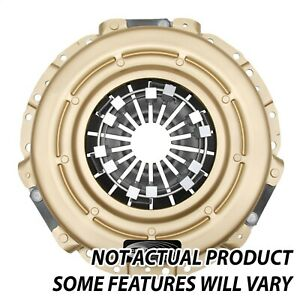 Centerforce Cf360075 Centerforce I Clutch 99 04 Mustang