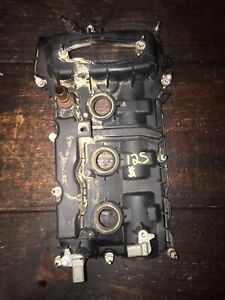 Ford Lincoln 2 7l 3 0l Oem Right Side Engine Valve Cover