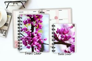 Discbound Happy Planner Cover happy Planner a4 Planner Cover big classic a4