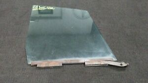 Rover 2000 Tc P6 1963 1970 Front Right Passenger Side Window Glass