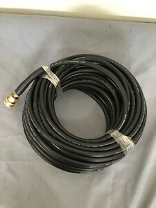 3 8 High Pressure Washer Extension Hose Max 40mpa 5800psi Accessories