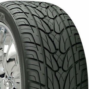 2 New 275 45 20 Kumho Ecsta Stx 45r R20 Tires 33677