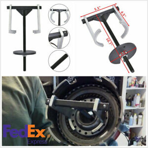Automatic Transmission Clutch Spring Compressor Removing Installing Tool Kit Us