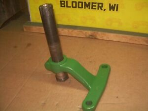 Oliver 1650 1655 1750 1755 1850 1855 Farm Tractor Wide Front Steering Arm