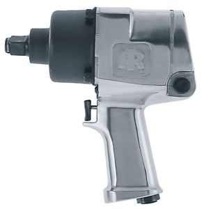 Ingersoll Rand 261 Air Impact Wrench 3 4 Drive Super Duty New