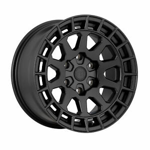 Black Rhino Boxer 17x8 5x108 40mm Gunblack 4 Wheels Free Lug Nuts